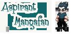 Aspirant mangafan
