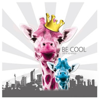 Be cool, be happy... Index du Forum