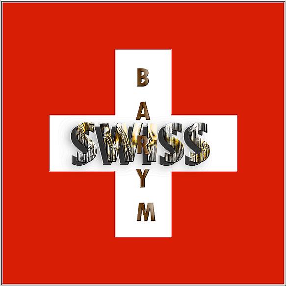Forum Swiss Uni Barym Index du Forum
