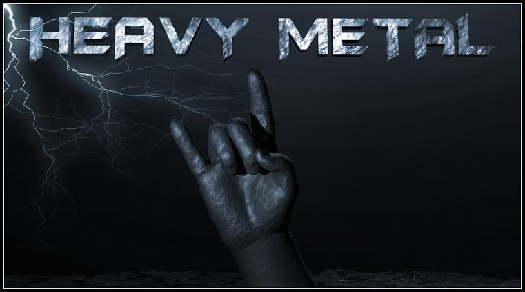 metalanthem Index du Forum