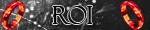 Roi (Top50)