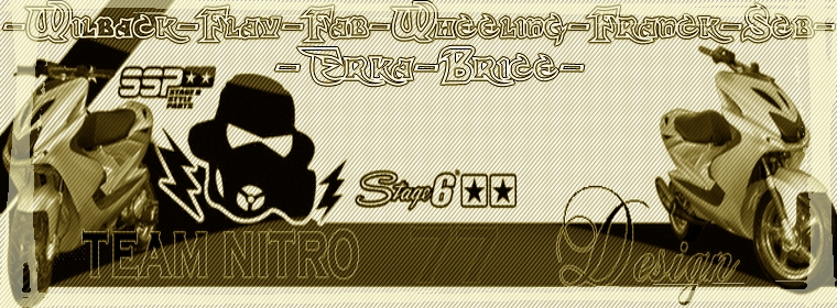 www.team-nitro-77.xooit.fr Index du Forum