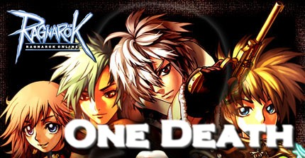 One Death Index du Forum