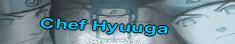 Chef Hyuuga