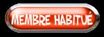 Habitué