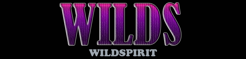 WildSpirit Index du Forum