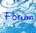 Foresti-Addict Forum Index