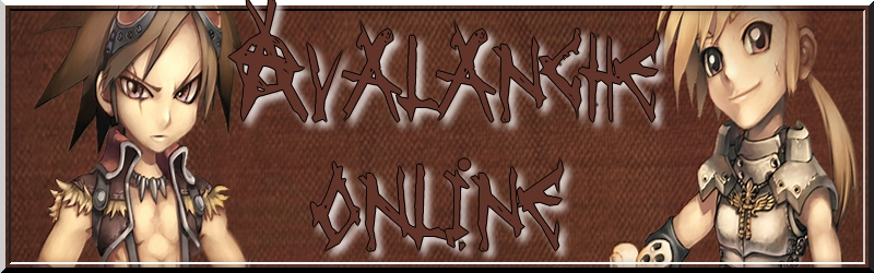 Avalanche Online Forum Index