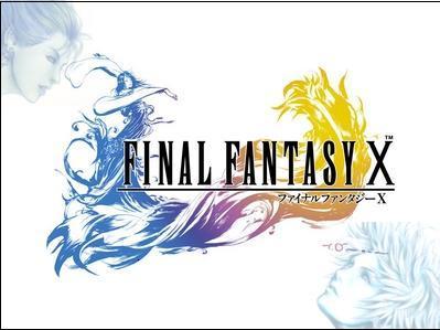 la final fantasy x Forum Index