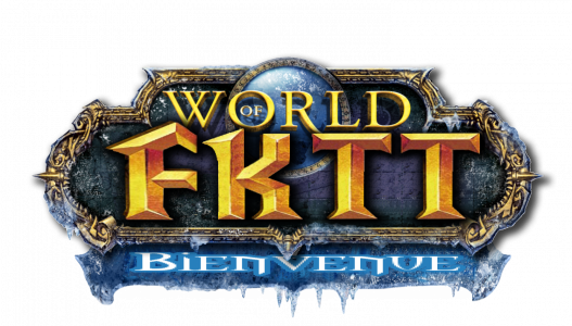 FKTT fight against death Index du Forum