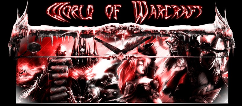 Warsong Index du Forum