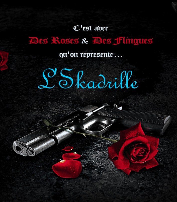 .....::::::Xtreme's Snipers:::::...... Index du Forum