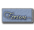 Guilde Lafraternité RoM Index du Forum