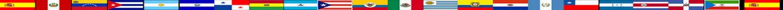 Forum sur les Mondes Hispanique et Hispano-Américains. LLCE espagnol. Enseignement. Erasmus, ... Index du Forum