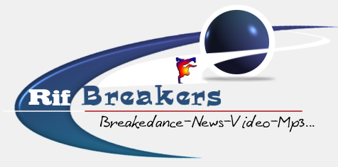 Breakdance  Index du Forum