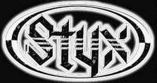 Les Brigades du Styx Index du Forum