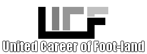 - United Career of Foot-Land - Index du Forum