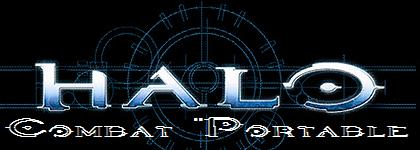 Forum Officiel du jeu PsP Halo Index du Forum