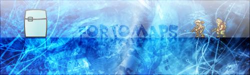 Les maps de Forteresse Index du Forum