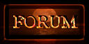 marilou pub Index du Forum