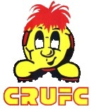 ForumCrufc : Tout le CRUFC, Tous Ensemble ! Index du Forum