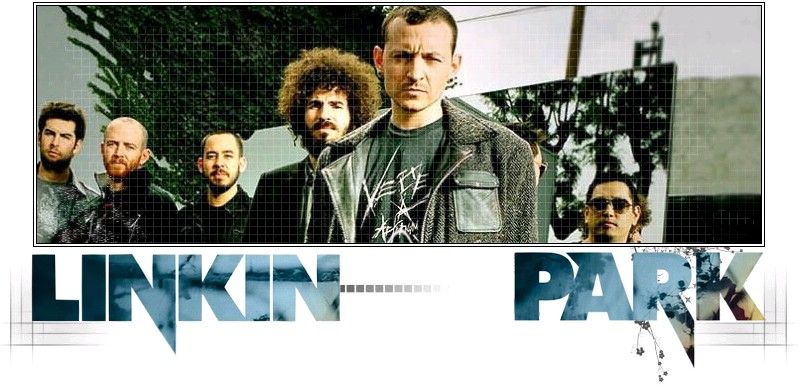 Linkin Park Index du Forum