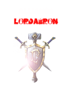 Lordaeron Index du Forum