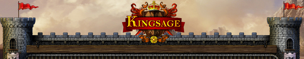 A|G Kingsage Index du Forum