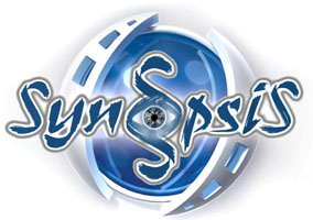 Synopsis Ceram Index du Forum