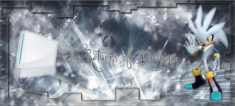 The Returns Of Dragon Index du Forum