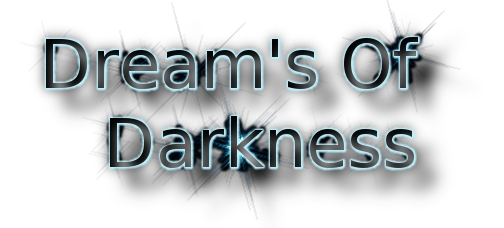 Dream's Of darkness 7/7/5 Index du Forum