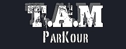 Parkour Forum Index