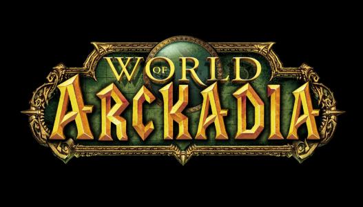 Arckadia-Online Index du Forum