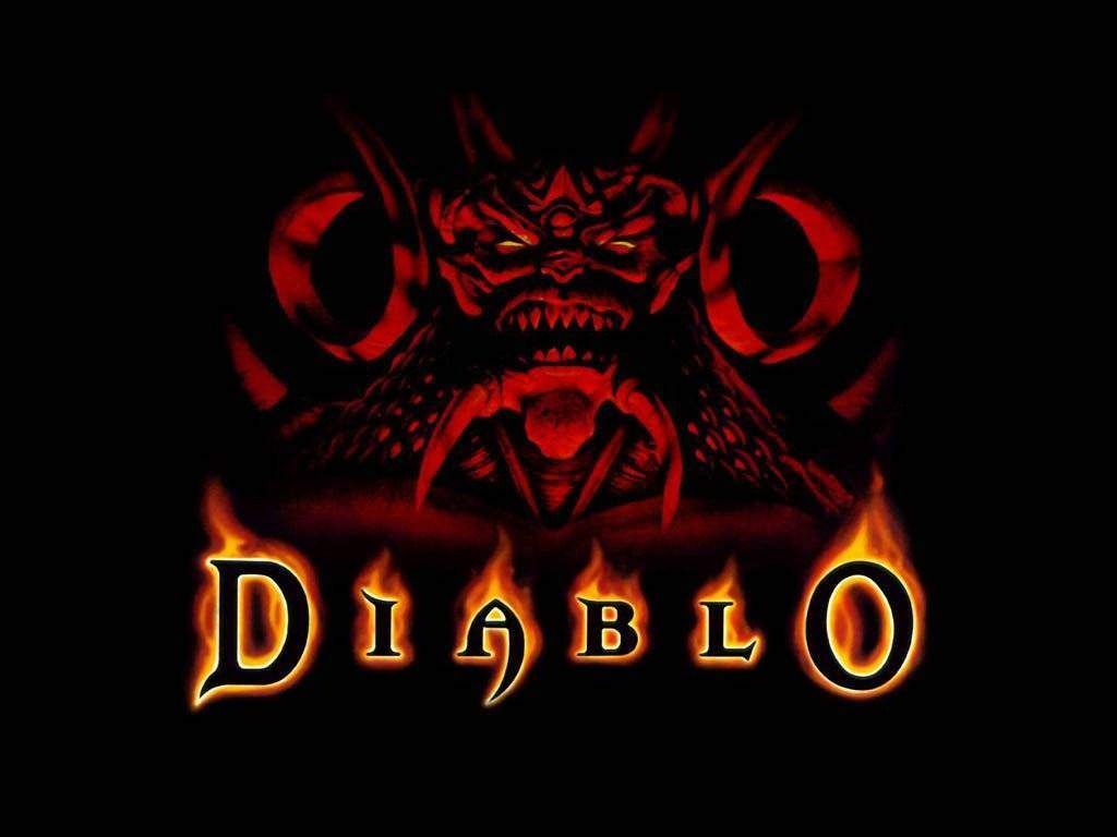 First Devil Index du Forum