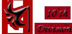 10ème Division