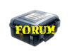 BadGamerTeam Index du Forum