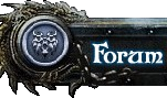 la røse nøir Index du Forum
