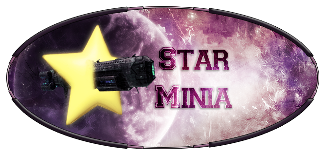 Star Minia Forum Index