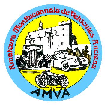 AMVA: les Amateurs Montluçonnais de Véhicules Anciens Index du Forum