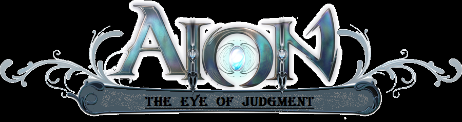 The Eye Of Judgment Index du Forum