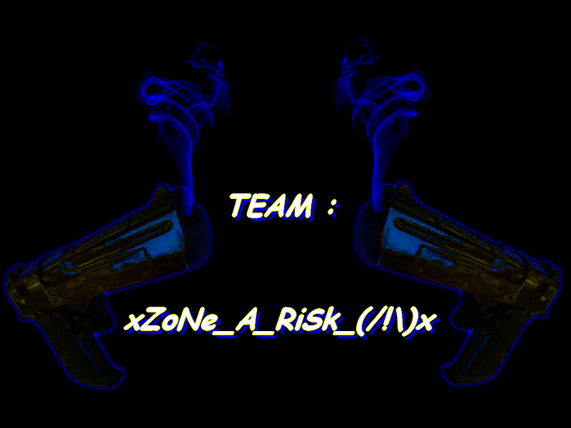 (¯`·._.·  ★ ★ ★ ★ !! Xx Bienvenue Dans La ZoNe A RiSk ~ xX !! ★ ★ ★ ★  ·._.·´¯)   Index du Forum