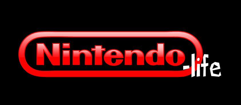 Nintendo-Life Forum Index