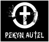 Pekyn Autel Forum Index