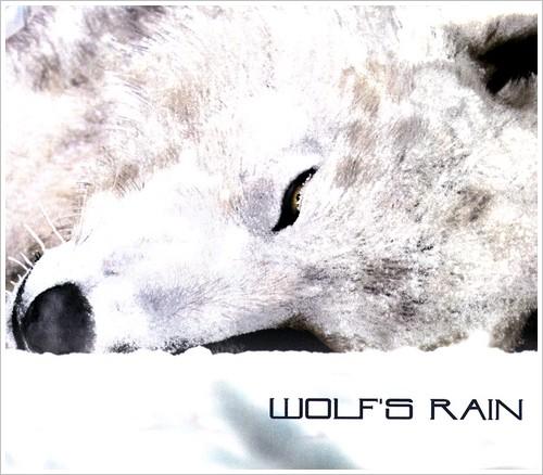 La meute des loups Index du Forum