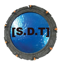 Alliance [S.D.T] Système Défensif Tauri Index du Forum