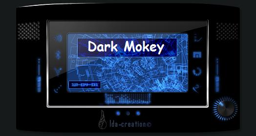 Forum de la Dark_Mokey Index du Forum