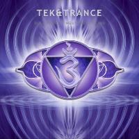 ★ ★ ★ ♫ ॐॐॐ TEK&TRANCE ॐॐॐ ♪♪ ★ ★ ★ Forum Index