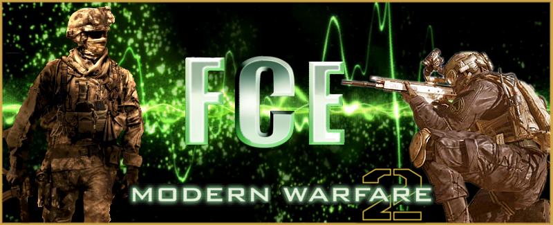 Fusilier Commando d'Elite Index du Forum