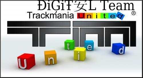 digital Index du Forum