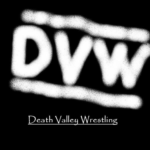 Death Valley Wrestling Index du Forum